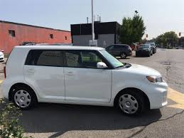 Scion Xb For Sale In Scarborough Ontario