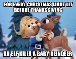 Thanksgiving Meme Funny - 26 funny pics that will get you through the day funny gallery