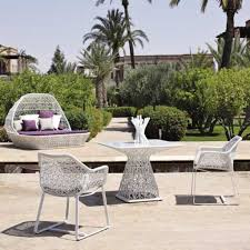 Winston Outdoor Furniture Garden Better Homes And Gardens Patio Furniture Luxury Living
