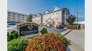 One Bedroom Apartments Knoxville The Commons At Knoxville Apartments For Rent In Knoxville Tn
