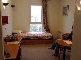chambre etudiant annecy chambre chambre etudiant nouveau déco chambre étudiant