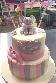 christening cakes baby christening cakes lou cakes