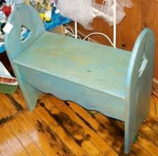 Small Benches For Foyer Maple Tree Craft U0026 Gift Shop