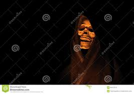 spooky screensavers spooky skeleton stock photography image 38475572