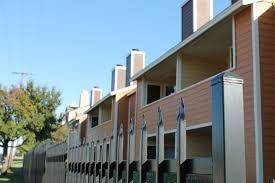 2 bedroom apartments arlington tx wimbledon court arlington 775 for 1 2 bed apts