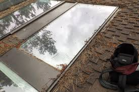 mags bar archives skylight specialists blog
