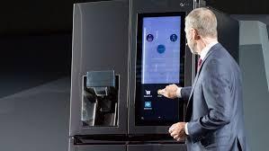 smart home tech new smart home tech for 2017