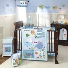Music Themed Bedroom Bedding Ideas Bedding Interior Music Themed Baby Decor Music