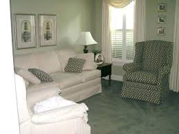 mobile home living room decorating ideas mobile home small bedroom ideas small bedroom manufactured homes