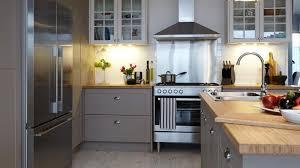 Bunnings Kitchen Cabinet Doors Kitchens Bunnings Design Kitchen Design Ideas