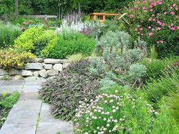 how to design a garden layout u2013 sdgtracker