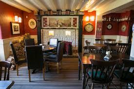 Flags Restaurant Menu The Lamb And Flag Inn U2013 St Ives Bay Holiday Park