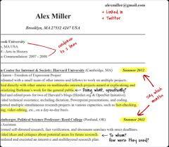 Resume Critique Online by Resume Builder Free Resume Builder Resume Companion