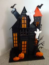 budget friendly halloween decor diva and the divine