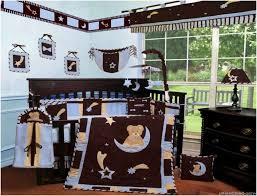 Nursery Bedding Sets Boy Themed Baby Crib Bedding Sets For Boys Cute Baby Crib Bedding