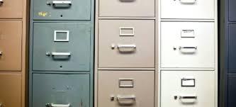 file cabinet for sale craigslist metal filing cabinet china 2 glass doors office metal filing cabinet