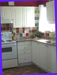kitchen collections appliances small the images collection of items indian kitchen decorating ideas