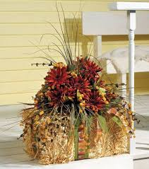 Fall Harvest Decorating Ideas - best 25 fall table centerpieces ideas on pinterest fall table