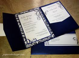 how to make wedding invitations wedding invitation design your own luxury wedding invitation cards