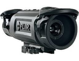 best black friday binoculars deals night vision goggles night vision optics