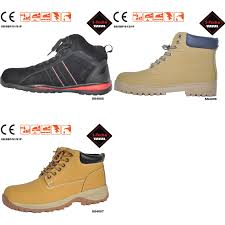 buy safety boots malaysia yellow safety rubber boots factory safety shoes s1p buy factory
