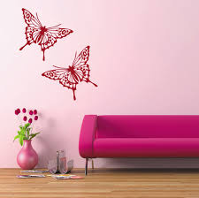 6 best wall stickers for your home