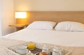 chambre des m騁iers ile de chambre standard chambres hotel noirmoutier hotel