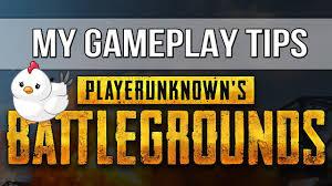 pubg youtube gameplay pubg gameplay 1440p pubg on youtube and my gameplay tips youtube
