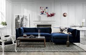 modern victorian decor modern victorian decorating ideas cb2 idea central