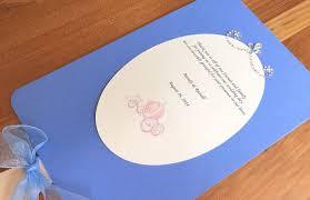 Cheap Wedding Program Fans Anatomy Of A Disneyland Wedding Program Fan This Fairy Tale Life