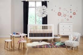 Mini Crib Vs Bassinet by Babyletto Mini Crib Mattress Size Babyletto Grayson Mini Crib