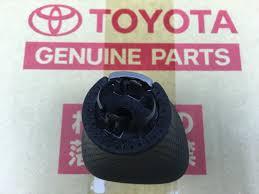 2013 lexus ls 460 warranty used lexus ls460 shift knobs u0026 boots for sale