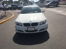 328i 2011 bmw 2011 used bmw 3 series 328i at toyota of serving