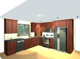 l shaped kitchen with island l shaped kitchen with island small l shaped kitchen island