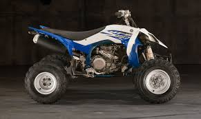 2015 yamaha yfz450r sport atv model home
