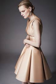 zac posen light up gown zac posen pre fall 2018 collection vogue