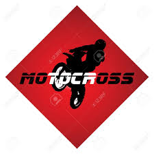 ama motocross logo top logo design dirt bike logo design creative logo samples