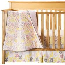 black friday sales at target crib sheets 86 best images on pinterest baby girls babies nursery and