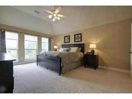 8 best ideas for the house images on pinterest wood bedroom sets