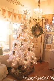 22 best christmas trees images on pinterest christmas trees