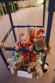 baby carrot halloween costume 29 best twin baby halloween costumes images on pinterest twin