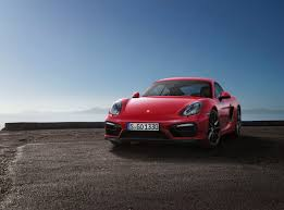 Porsche Boxster Gts Specs - porsche boxster gts and cayman gts two more reasons not to buy a