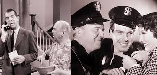 william frawley fred mertz meets the man in black the guy who climbed blueberry