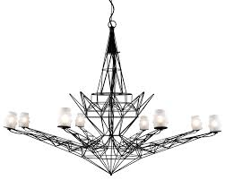 Neoclassical Chandeliers Tower Car Picture More Detailed Picture About Neoclassical