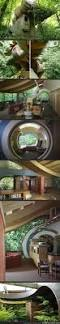 whimsical house plans best 25 on the net ideas on pinterest the net low carb fruits
