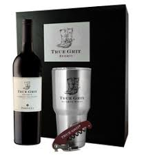 wine gift sets parducci wines gift set collection