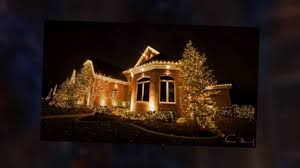 christmas light decorating service holiday light installation orland park il christmas light