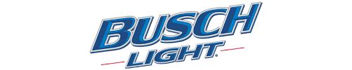 busch light wisconsin distributors
