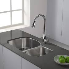 kitchen water faucet faucet design water faucet cer kitchen industrial sprayer