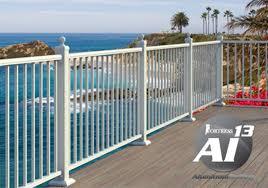 metal deck railing choices to choose resolve40 com
